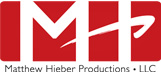 Matthew Hieber Productions LLC